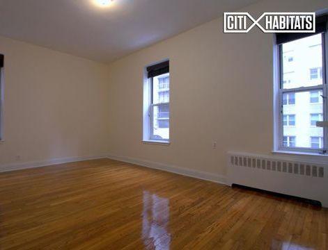 133 East 84th Street, Apt 4-D, Manhattan, New York 10028