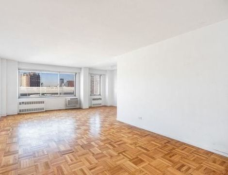 175 West 12th Street, Apt 10F, Manhattan, New York 10011
