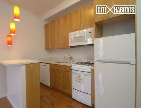 519 Second Avenue, Apt 2-E, Manhattan, New York 10016