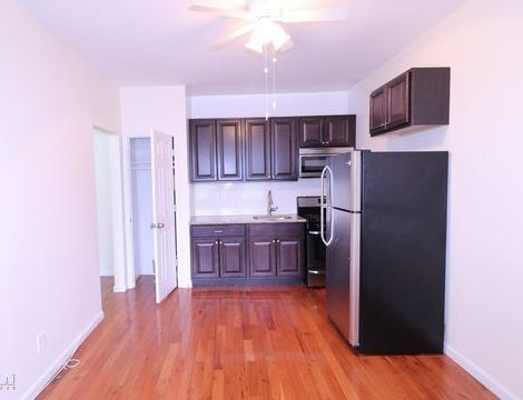 139-06 34th Road, Apt A4, Queens, New York 11354