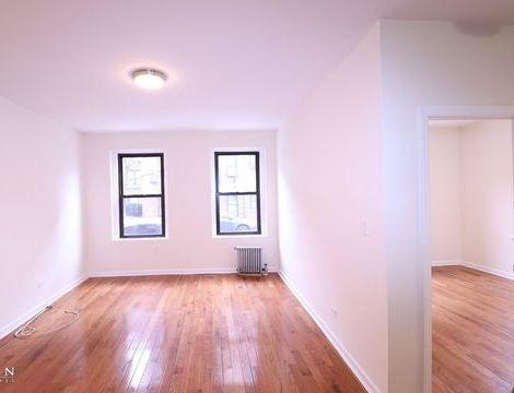139-09 34th Road, Apt C3, Queens, New York 11354