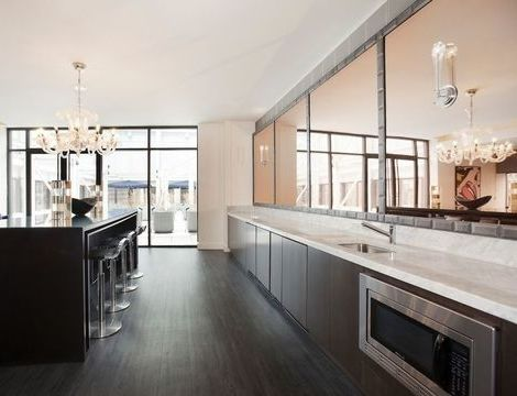NYC Apartments for Rent - 8158 Rentals | PropertyClub