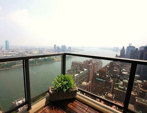 425 East 58th Street, Apt 36-H, Manhattan, New York 10022