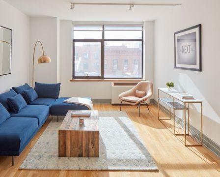 125 Court Street, Apt 7-SD, Brooklyn, New York 11201