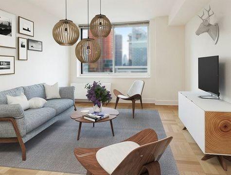 400 West 63rd Street, Apt 0, Manhattan, New York 10069