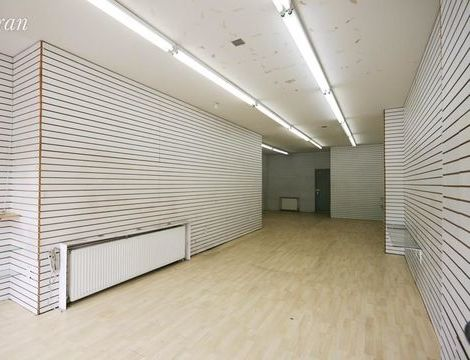 4112 5th Avenue, Apt Store, Brooklyn, New York 11215