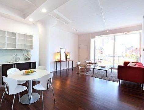 257 Gold Street, Apt 12-D, Brooklyn, New York 11201