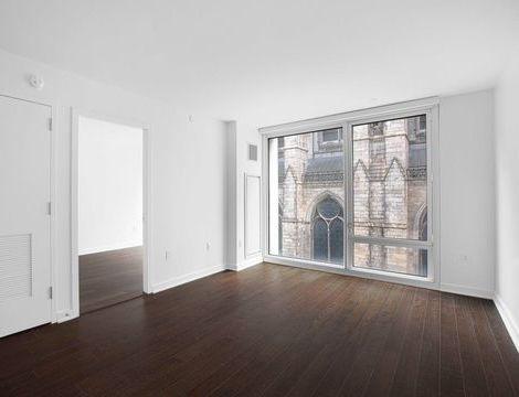 400 West 113th Street, Manhattan, New York 10025