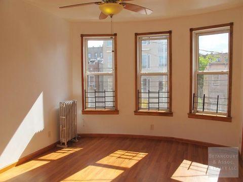 837 41st Street, Apt 2, Brooklyn, New York 11232