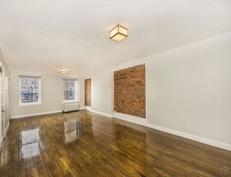 52 Cheever Place, Apt 3, Brooklyn, New York 11231