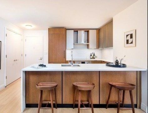 420 East 54th Street, Apt 21D, Manhattan, New York 10022