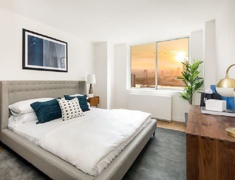 420 East 54th Street, Apt 39E, Manhattan, New York 10022
