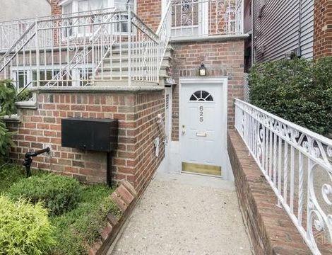 625 Ovington Avenue, Apt COMM, Brooklyn, New York 11209