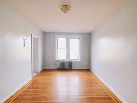 701 W 184th Street, Apt 5K, Manhattan, New York 10033