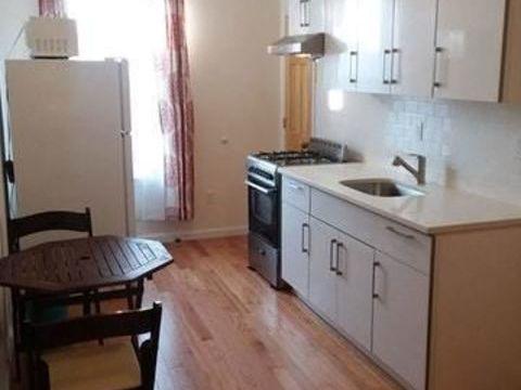 1045 Flushing Avenue, Apt 3-L, Brooklyn, New York 11237