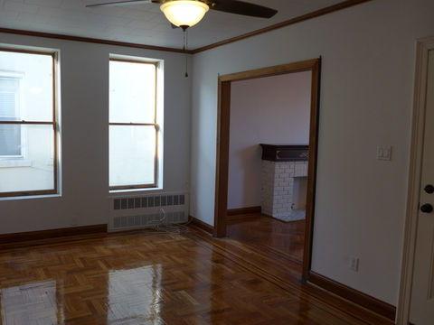 632 80th Street, Apt 2, Brooklyn, New York 11209