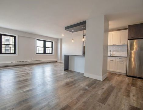 260 Audubon Avenue, Apt 27E, Manhattan, New York 10033
