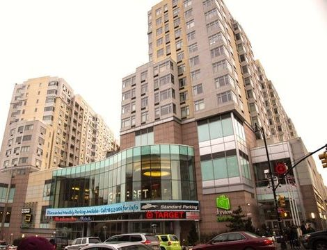 40-22 College Point Boulevard, Apt 10C, Queens, New York 11354