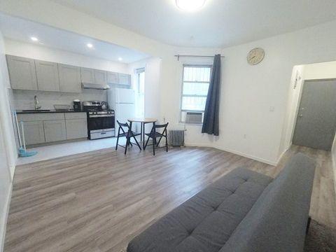 6817 6th Avenue, Apt 1R, Brooklyn, New York 11220