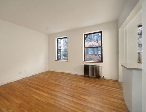 113 Sullivan Street, Apt 2118, Manhattan, New York 10012