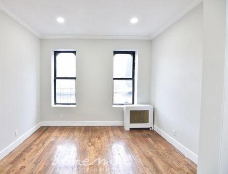 532 W 159th Street, Apt 5A, Manhattan, New York 10032
