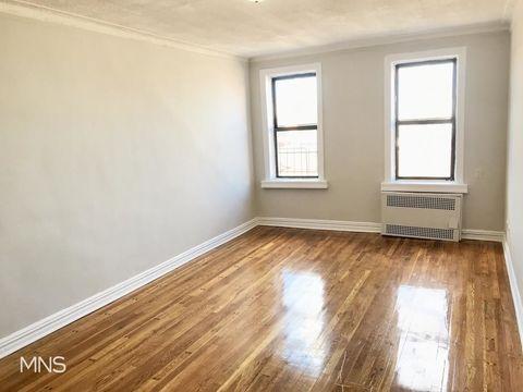 47-07 41st Street, Apt 6-H, Queens, New York 11104