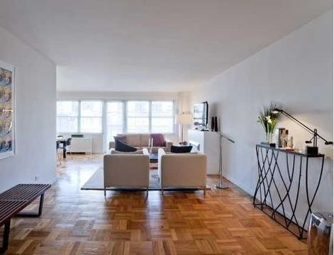 Upper East Side Apartments for Rent - 654 Rentals | PropertyClub