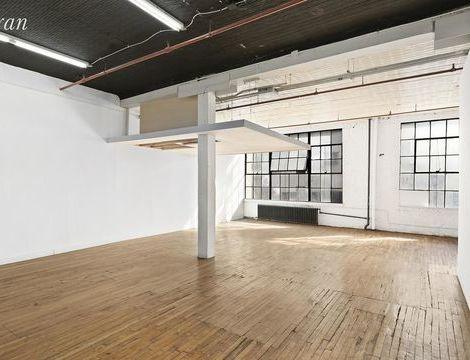 361 Stagg Street, Apt 410, Brooklyn, New York 11206