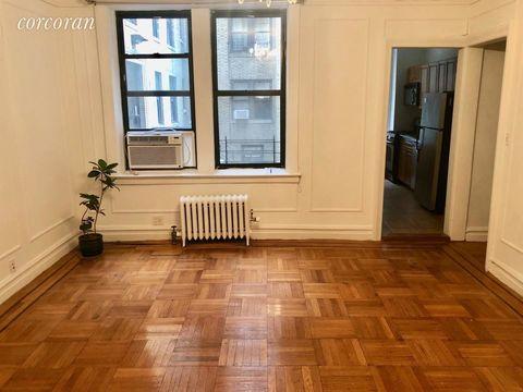 860 West 181st Street, Apt 6, Manhattan, New York 10033
