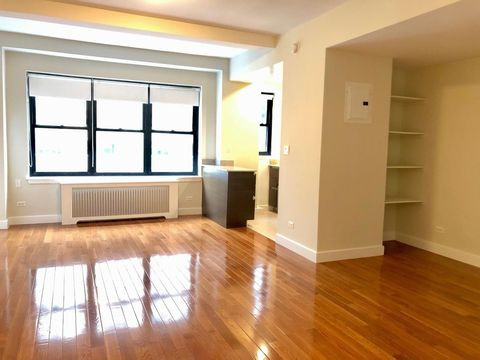 400 East 57th Street, Apt 5, Manhattan, New York 10022