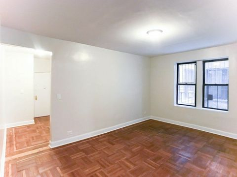106 Fort Washington Avenue, Apt 1F, Manhattan, New York 10032