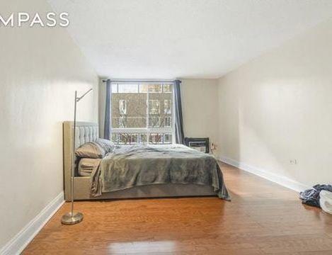 546 Main Street, Apt 534, Manhattan, New York 10044