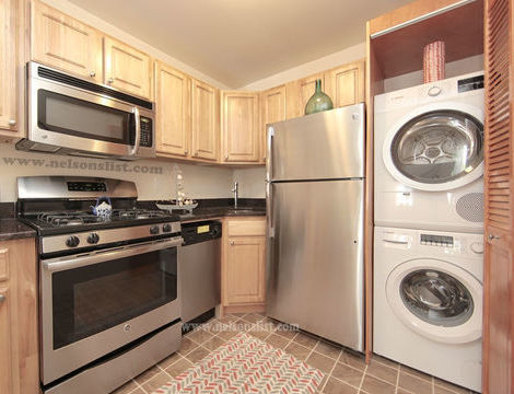 74 Douglass Street, Apt 2R, Brooklyn, New York 11231