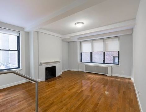 400 East 57th Street, Apt 3-N, Manhattan, New York 10022
