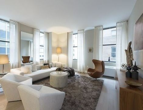 NYC Apartments for Rent - 9351 Rentals | PropertyClub