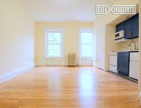 177 Columbia Heights, Apt 33, Brooklyn, New York 11201