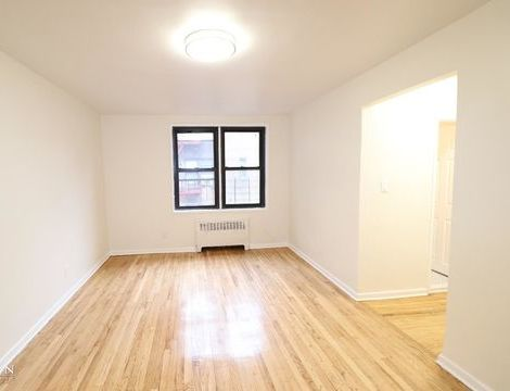 132-61 Sanford Avenue, Apt 5B, Queens, New York 11355