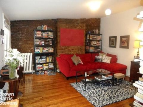 33 Schermerhorn Street, Apt 4, Brooklyn, New York 11201
