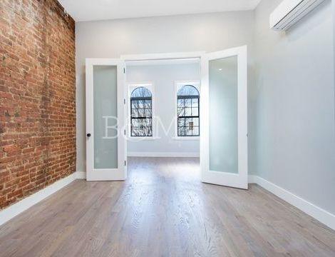 364 Palmetto Street, Apt 1L, Brooklyn, New York 11237