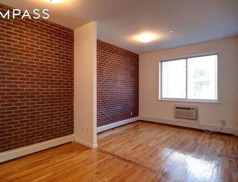 64 Maspeth Avenue, Apt 3-B, Brooklyn, New York 11211