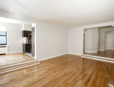 8 Gramercy Park South, Apt 9g, Manhattan, New York 10003