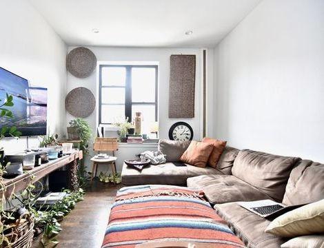 540 W 189th Street, Apt 5C, Manhattan, New York 10040