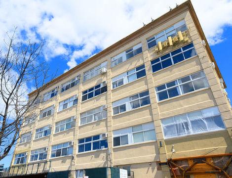 231 Norman Avenue, Apt 414, Brooklyn, New York 11222