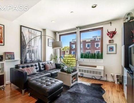 65 Maspeth Avenue, Apt 5-B, Brooklyn, New York 11211