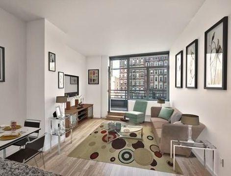 188 Ludlow Street, Manhattan, New York 10002
