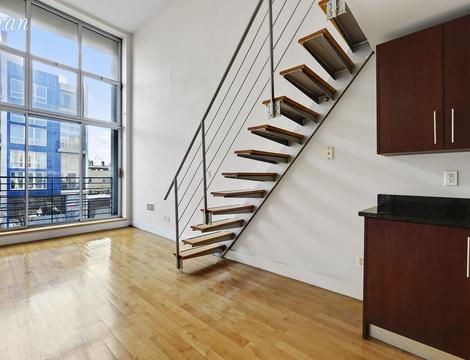 57 Maspeth Avenue, Apt 2A, Brooklyn, New York 11211