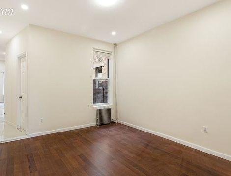 358 55th Street, Apt 2, Brooklyn, New York 11220