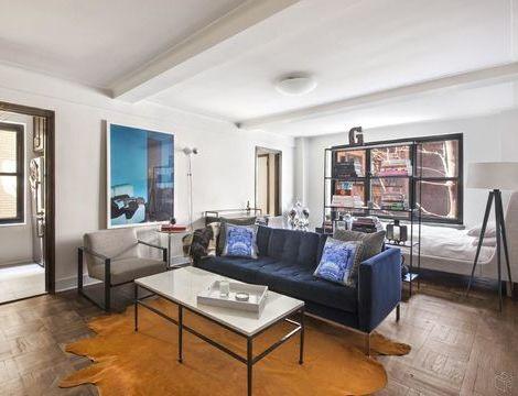 56 Seventh Avenue, Apt 5C, Manhattan, New York 10011
