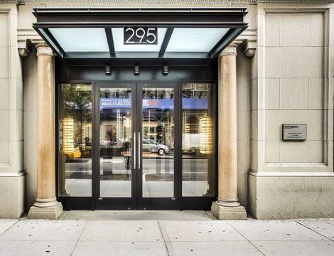 295 Park Avenue South, Apt PHL, Manhattan, New York 10010
