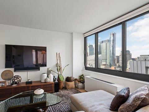 105 Duane Street, Apt 26J, Manhattan, New York 10007